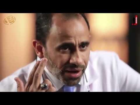 Валид Фатихи 1.