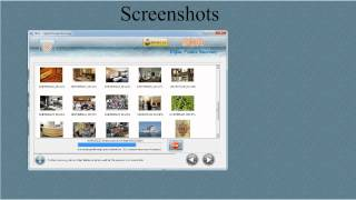free digital photo recovery freeware download picture restore software recover deleted video image