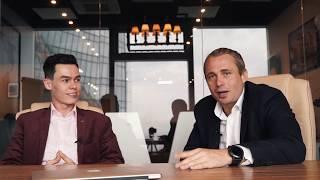 Полное интервью Олега Торбосова и Оскара Хартманна