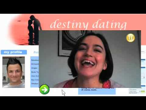 you magazine dating site