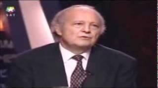 Los misterios de la hipnosis 4/4 - www.tispain.com