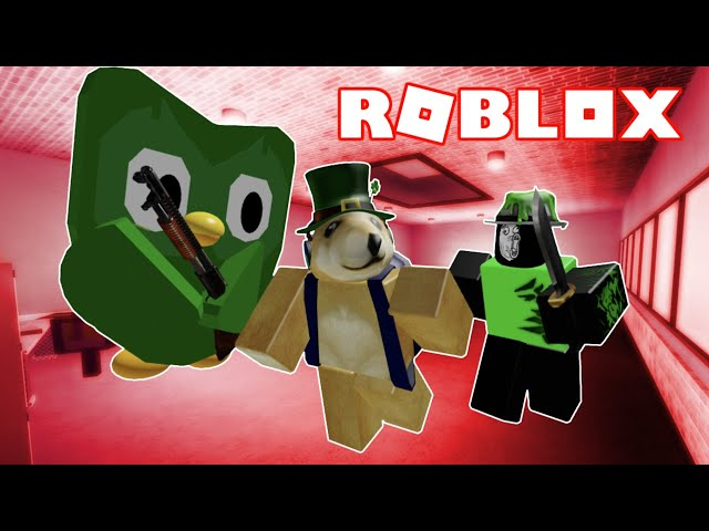 The Best Roblox Tycoon 2 Jailbreak Memes Funny Laughing Screaming At Murder Mystery 2 Ft Chilly Emerald Youtube