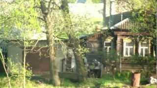 HDV_1957.MP4 С.Слобода(, 2012-05-10T19:20:22.000Z)