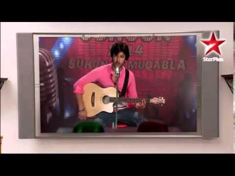 Ranveer From Veera Audition Song