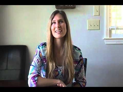 Laura Lee Ellis Homeschool Interview
