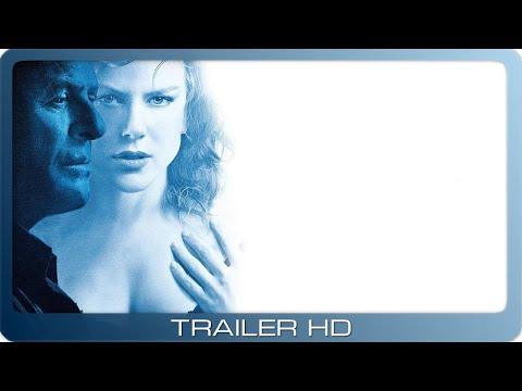 Der menschliche Makel ≣ 2003 ≣ Trailer