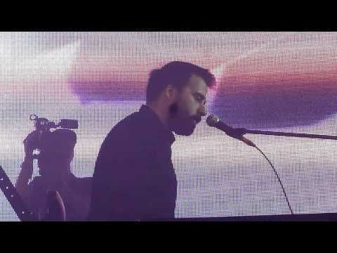 The Irrepressibles - Two Men in Love 27 June 2015 Stereoleto Festival LIVE HD