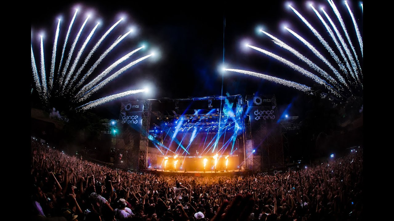 Image result for festival exit