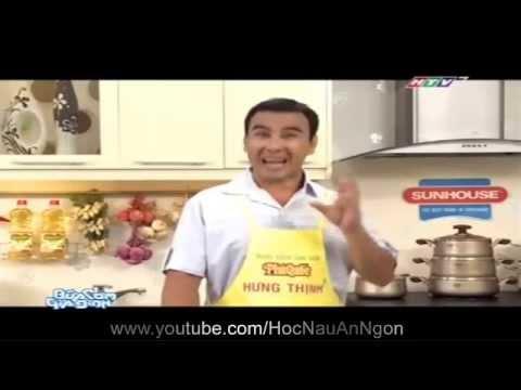 Bữa cơm gia đình:Cách kho cá cơm sữa đậu phộng