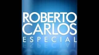 Especial Roberto Carlos 2014 - Esse Cara Sou Eu/Ese Tipo Soy Yo (Vocal Remover HD)