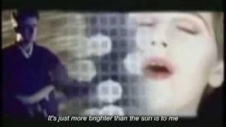 Cocteau Twins - Heaven or Las Vegas - Musis Video and Lyrics
