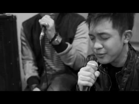 XO-IX - Missing You (LIVE Acoustic Session)