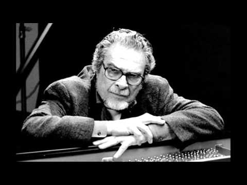 Mozart - Piano Sonata in E-flat major, K.  282 - Leon Fleisher