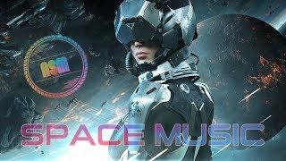 Neotrance Melodic Techno Deep Trance - ASM Progressive Mix #4