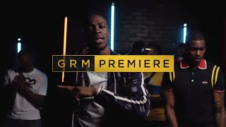 SK ft. Sona - Life is Gucci [Music Video] | GRM Daily