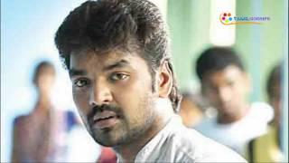 Jai and Arulnidhi Joins with Vijaysethupathi Director!...
