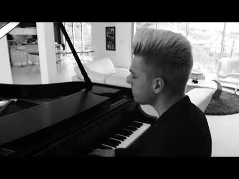Shane Hendrix : Call Out My Name (The Weekend Acoustic)