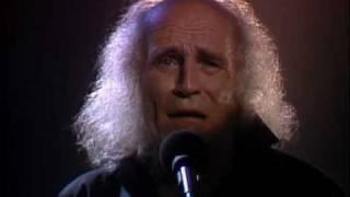 Léo Ferré - Ne chantez pas la mort (Caussimon)