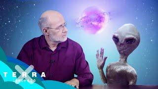KIC 8462852 – wo sind die Aliens? Update 2020 | Harald Lesch | Terra X Lesch&Co