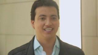 Rodrigo Cintra tira dúvidas sobre o detox capilar