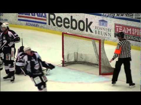 Download Sammandrag Allettan S Kallinge-Ronneby IF vs Kristianstad IK  120118