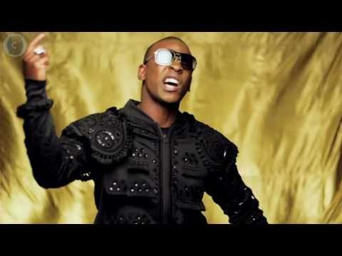 Skepta ft. Preeya Kalidas - Cross My Heart (Official Video - Out Now)