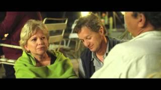 Ritorno a l'Avana Trailer