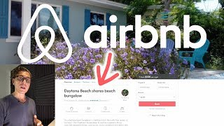 Gambar cover ENHANCE YOUR AIRBNB LISTING TITLE WITH THIS ONE TIP!!