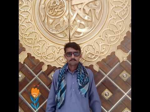 Me Bulbul Shehar Madine Diyan