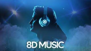 8D Music Mix ⚡ Best 8D Audio Songs [7 Million Subs Special] 🎧