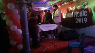 Tan Tan Tan Tan Tara | Judwaa 2 Songs | Salman Khan | Karisma Kapor | Abhijeet | Purnima