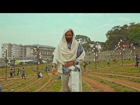 "Damian ""Jr. Gong"" Marley - Speak Life (Official Video)"