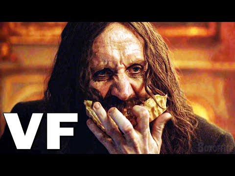 Download THE KING'S MAN Bande Annonce VF (2021)