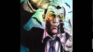 Progressive Trance Deep Minimal Techno Psychedelic set 2015 BlackOut2!