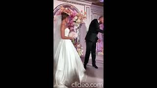 Свадьба дочери Александра Серова 18.05.2019 (Алтарь)