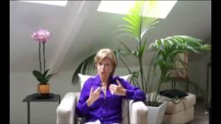 Marie Lise Labonté présente : la méthode IT©. Libération des images intérieure