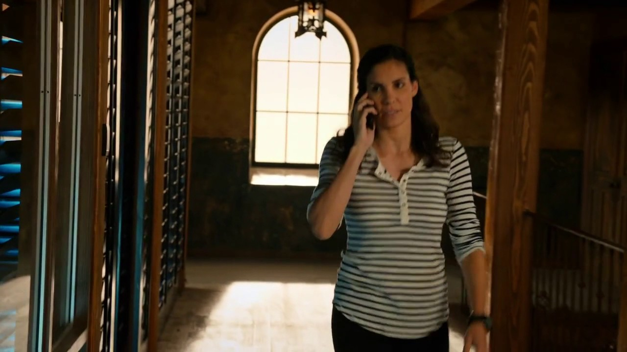 Download NCIS Los Angeles 8x14 - All of Us