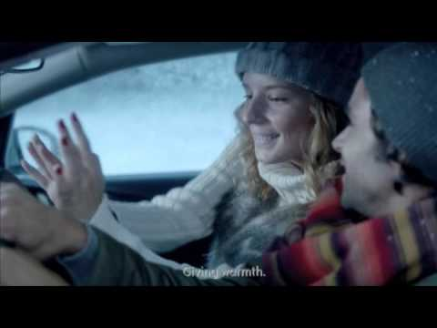 OPEL ASTRA - HAPPINESS
