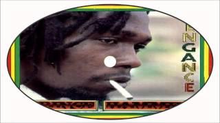 Prince Hammer-Warika Hill (Vengeance 1985) Melinda