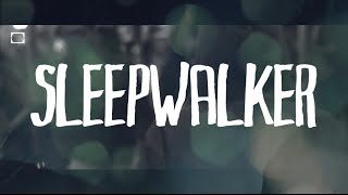 Video Owl City - Sleepwalker (Lyric Video) download MP3, 3GP, MP4, WEBM, AVI, FLV Oktober 2017