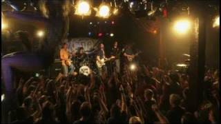Christian Kane  - The House Rules - CMT Broadcast Version