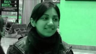 Aaj ki Raat (Don-The Chase Begins Again) cover : by Nikita Daharwal