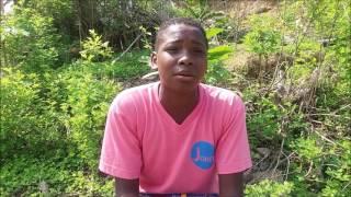 Video-Desafío de la Juventud por la RRD - Jóvenes desde Ecuador (Esmeradas) (3)