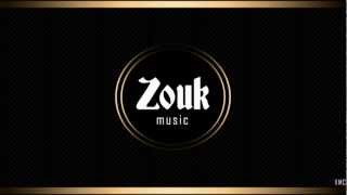I Luv Your Girl - The Dream (Zouk Music)