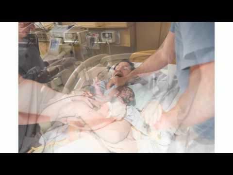ottawa-birth-photography- -vbac- -baby-m