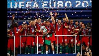 Португалия Франция