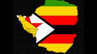 Marxist Brothers/Chimbetu Ndarangarira Gamba.wmv