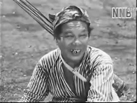 Download FILEM MELAYU KLASIK Jula Juli Bintang Tiga Jula Juli the Third Star 1959 Full Movie