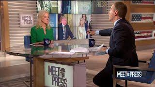 Melania Trump appelle à un accord sur l''immigration