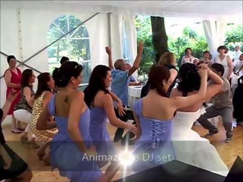Molino del Torchio - Musica matrimonio varese - DJ matrimonio varese - animazione matrimonio